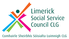 Limerick Social Services Council